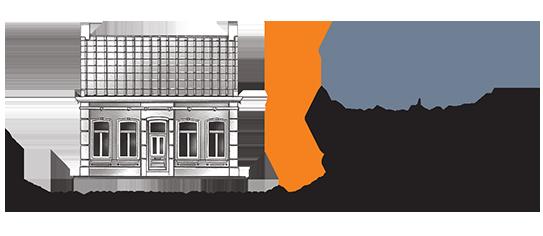 Hypotheker Bergen op Zoom - Baas Assurantiën